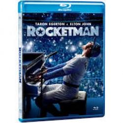 Blu-Ray Rocketman