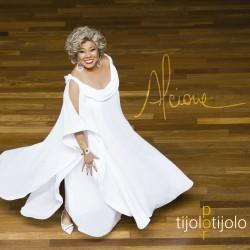 CD Alcione - Tijolo Por Tijolo (Digipack)