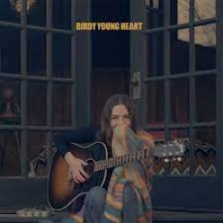 CD Birdy - Young Heart