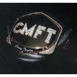 CD Corey Taylor - CMFT