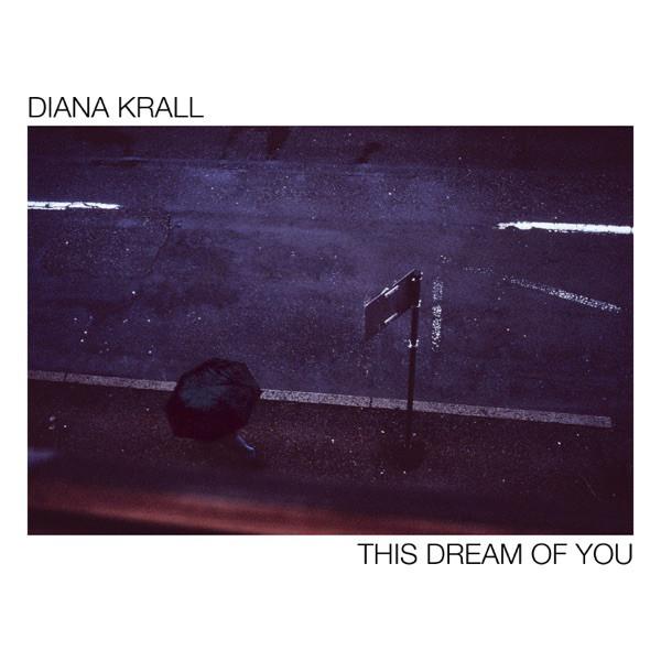 CD Diana Krall - This Dream Of You (Digipack)