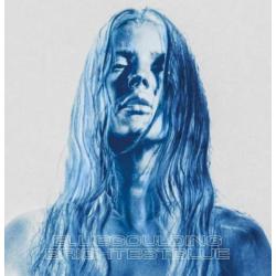 CD Ellie Goulding - Brightest Blue (Digipack)