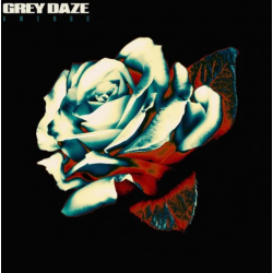 CD Grey Daze - Amends