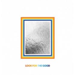 CD Jason Mraz - Look For The Good