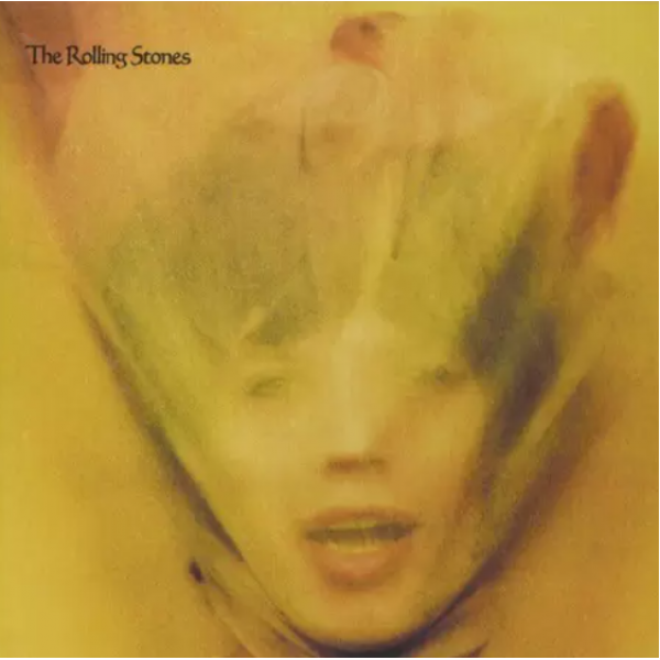 CD The Rolling Stones - Goats Head Soup (Deluxe Edition - Digipack)