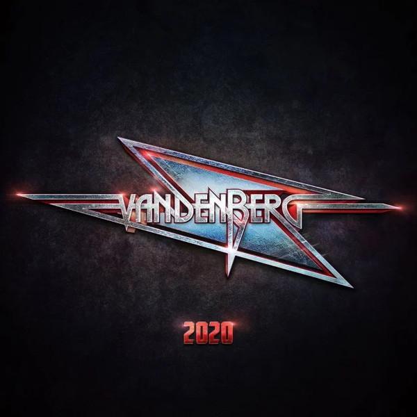 CD Vandenberg - 2020