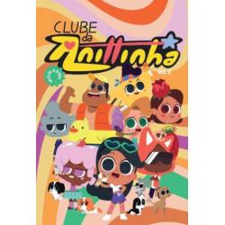 DVD Anitta - Clube Da Anittinha Vol. 2 (DUPLO)