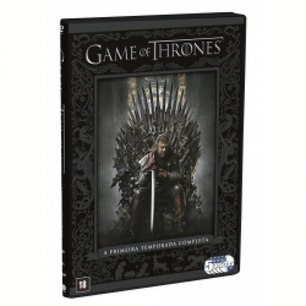 box game of thrones 1 temporada 600x600 - Download False Vows, real LoveпјљOtome games otaku dating sim + MOD APK